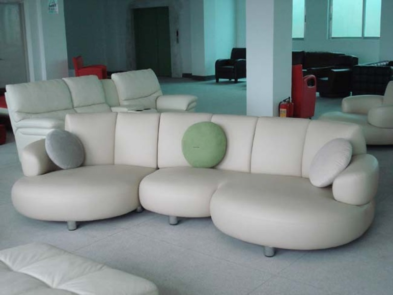 Latest Sofa Designs / design bookmark #4087