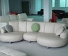 Latest Sofa Designs