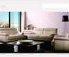 Mega Furniture Point !!!: Latest leather sofa design Viewz