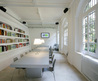 » Design Library Cafe at Wayfaring Travel Guide