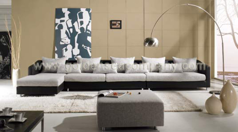Latest Sofas Design, Interior Design: Modern and Luxury Sofas