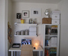 Article: Small Space Home Office