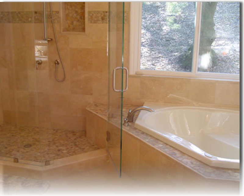 Amazing Small Bathroom Shower Tile Ideas 800 x 643 · 78 kB · jpeg