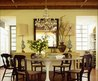 Dining Room Lighting Tips
