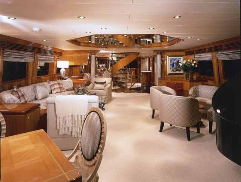 images of luxury yacht interior luxury yacht interior design design