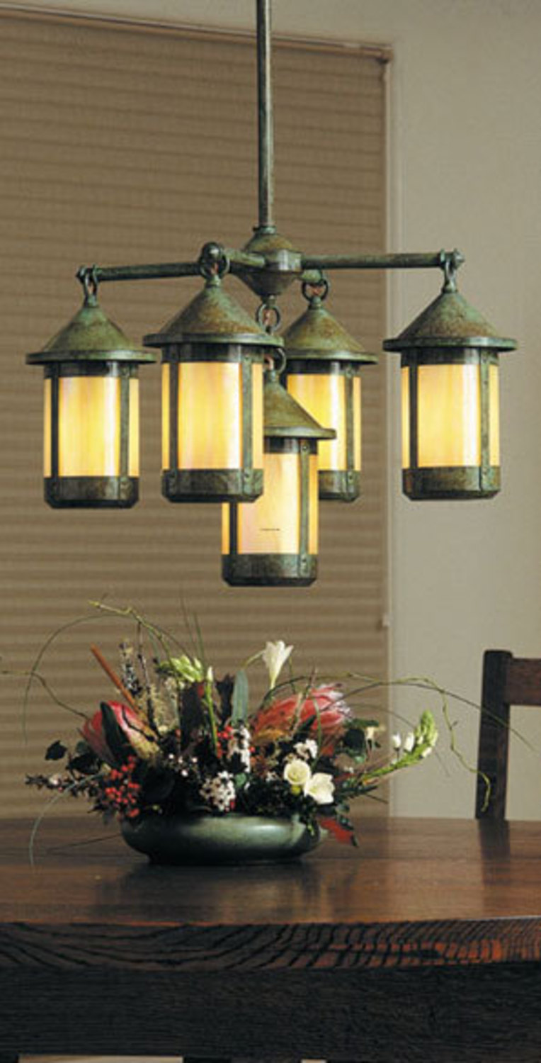Dining Room Lighting, Dining Room Lighting Tips by LightWorks