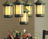 Dining Room Lighting Tips by LightWorks