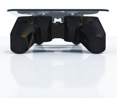 The PS3 Coffee Table Will Surely Find a Place in Geek Home!