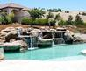 Mansion Pool Party Saturday July 25th