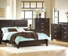 Contemporary Bedroom Colors Pictures
