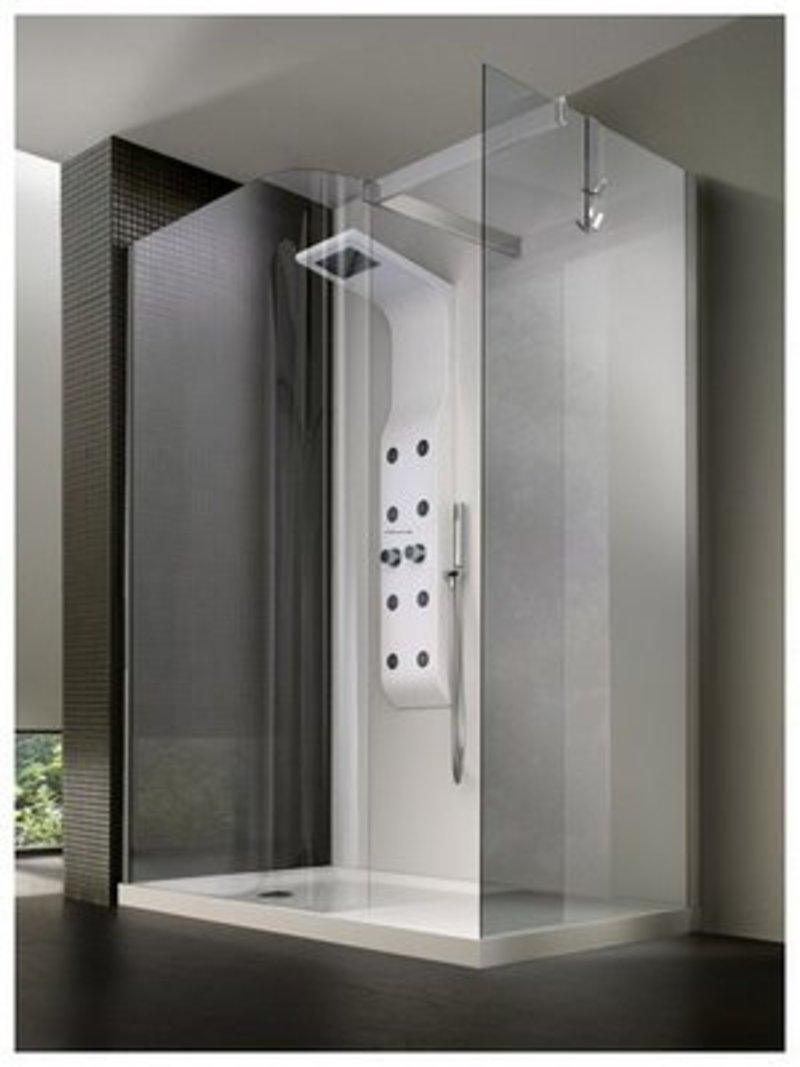 Incredible Bathroom Shower Tub Ideas 800 x 1067 · 66 kB · jpeg