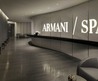 Fwd: Interiors of Armani Hotel Dubai, Burj Khalifa: Interior Design Ideas