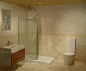Bath Tile Ideas