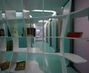Dental Clinic Interior Inspiration From 38n9w Arquitectura on Flickrfotos.com Home Trends