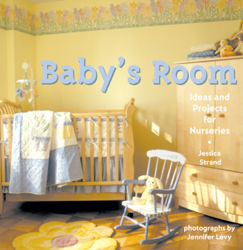 baby girls room decorating ideas design ideas for house