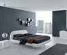 New Contemporary Bedroom Design Ideas and Minimalist Concept