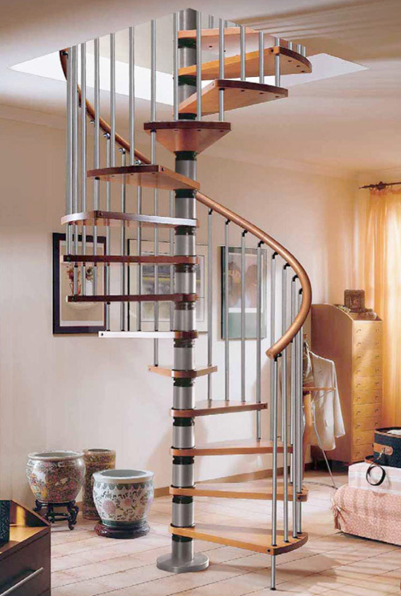 House Staircase Design Guide / design bookmark #4339