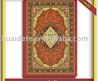 Mat/Rug/Carpet with islamic design CBT