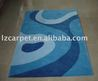 area rug / carpet / home rug/ hotel carpet design LZ