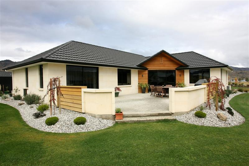 oamaru stone home with sense of luxury 39 gets top award