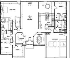 Get House Plans For Your Dream House On together with Ergonomic home plans also Cold Spring Design Woodworking besides 4ccbc270b952cacb Bungalow Cottage Home Plans Cottage House Plans together with New Double Wide Mobile Home Floor Plans. on coastal home plans