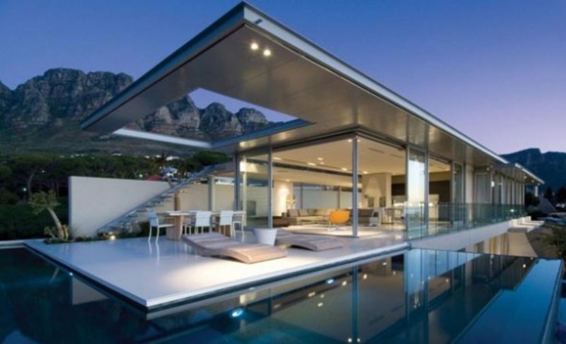 Magnificent Beautiful House Designs South Africa Pictures 800 x 487 · 72 kB · jpeg