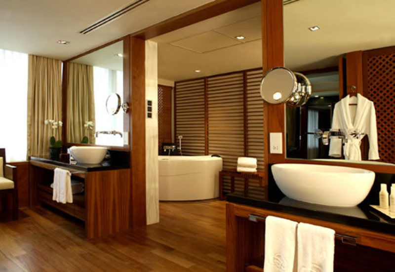 Incredible Resort Hotel Bathroom Designs 800 x 551 · 86 kB · jpeg