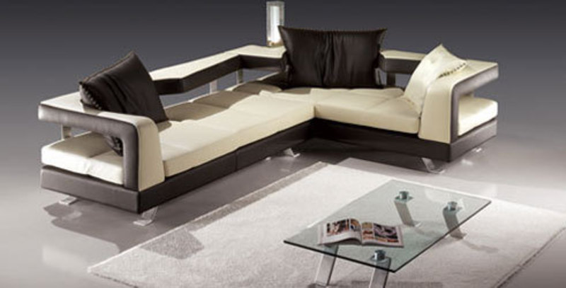Latest Sofas Design, The latest modern sofas from Formenti of Italy