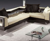 The latest modern sofas from Formenti of Italy 