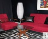 8 Red Room Interior Design Ideas « Interior Design Ideas from Best Interior Designers NYC