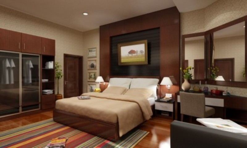 Bedroom Wall Bedroom Ideas Interior Design And Many More Design