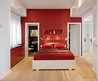 White and Red Interior Design Pictures / Pictures Photos Designs and Ideas for Home House Office