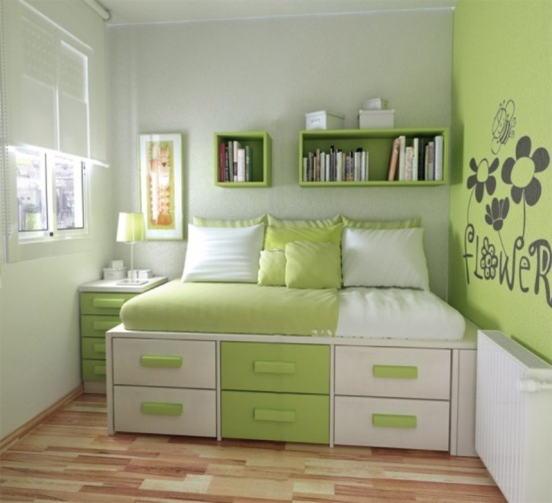 Paint Ideas For Teenage Bedroom Modern Bedroom Design Ideas 2014 Bedroom Paint Ideas Grey Jcpenney Bedroom Sets: 30 Modern Teenage Girls Bedroom Design Ideas / Design