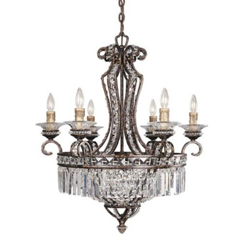Home Lighting Fixtures, Home Lighting