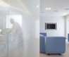 Embryocare Clinic by Athens based architectural office MABarchitects 