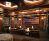 Stock Photo Showcase » Archives » Home theater screening room