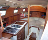 Interior Design Blog » Blog Archive Interior boat design