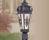 Discount Light Fixtures for Home Lighting