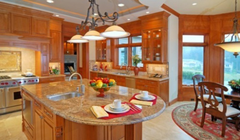 Home Lighting Fixtures, Home Lighting Fixtures For Your Bright Rooms