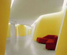 KU64 – The World's Coolest Dental Clinic Interior Design