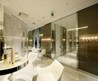 Modern Luxurious Beauty Clinic Design 