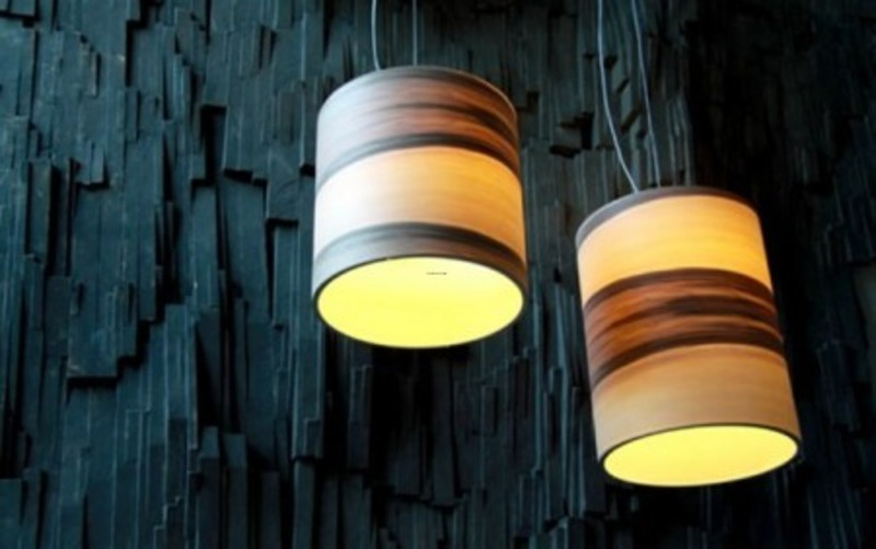 Home Lighting Fixtures, Unique and Modern Home Lighting Fixtures Design