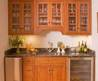 Wet bar designs