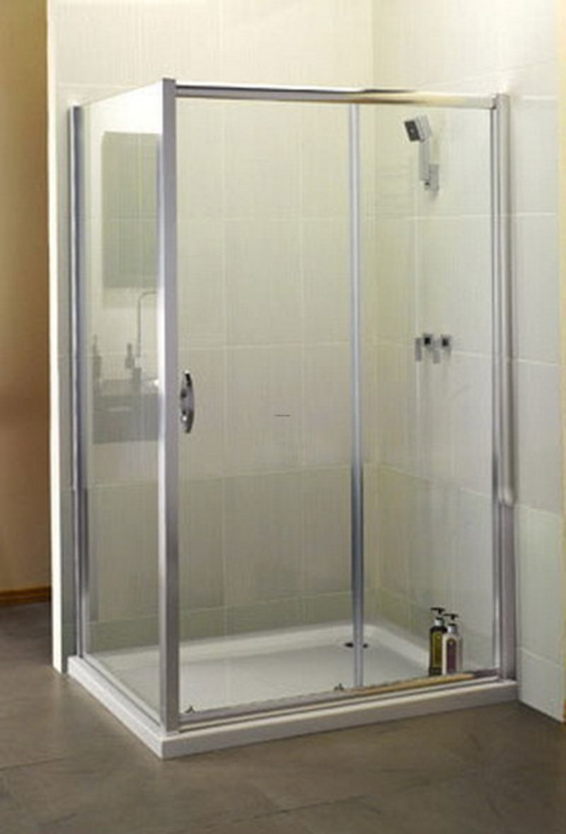 Bathroom Glass Door Designs 800 x 1178 · 89 kB · jpeg