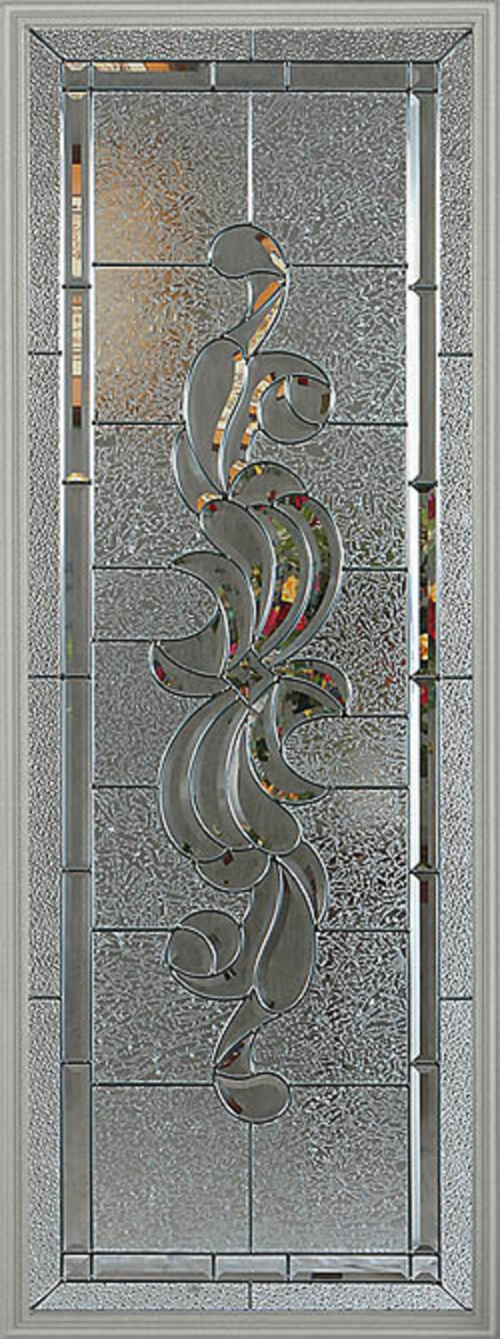Glass Front Door Designs 561 x 1500 · 316 kB · jpeg