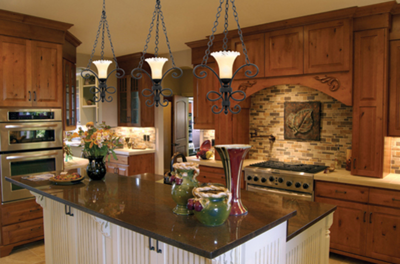 Home Lighting Fixtures, Home Lighting and Light Fixtures offered by The Light Depot.