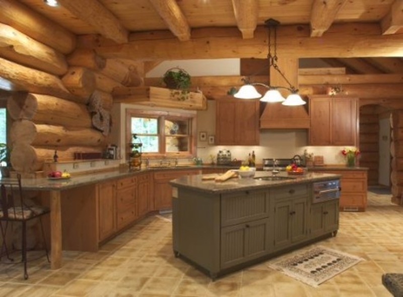 Home Lighting Fixtures, Log Home Lighting, Rustic Light Fixtures, Log Home Lighting Ideas