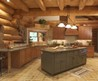 Log Home Lighting, Rustic Light Fixtures, Log Home Lighting Ideas
