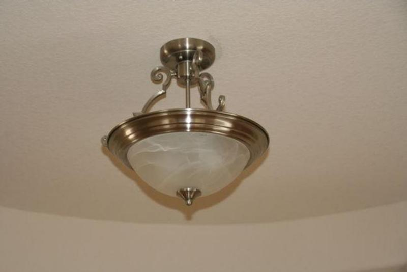 Home Lighting Fixtures, Home lighting fixtures