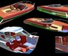 Boat Interior Design Software